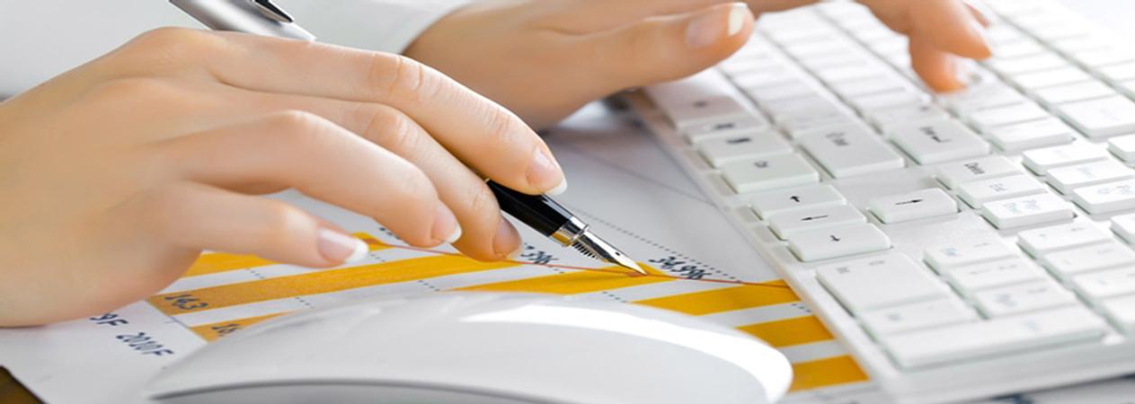 audit-et-consulting